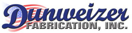 Dunweizer Fabrication, Inc.